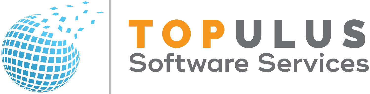 Topulus Software Services