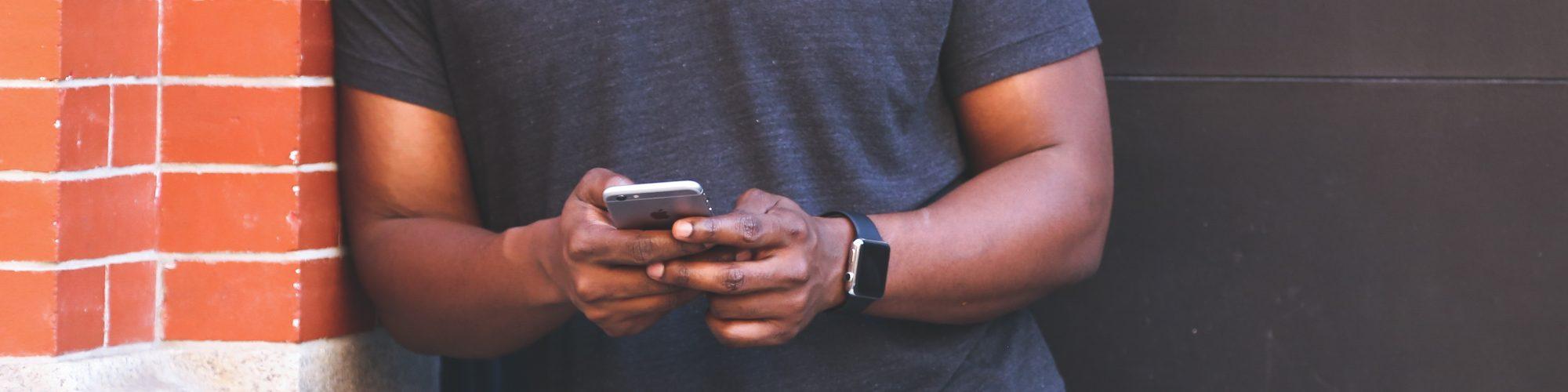 Smartphone_gebruik_web_apps